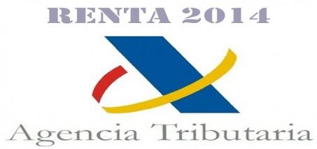 PIDA CITA PARA LA CAMPAÑA  DE LA  RENTA 2014